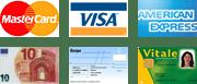 mode de paiement taxi conventionne 78 especes cheques cb tiers payant